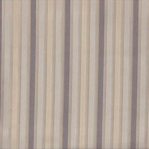 Flatweave Candy Stripe Hemp Fabric  - SR12360