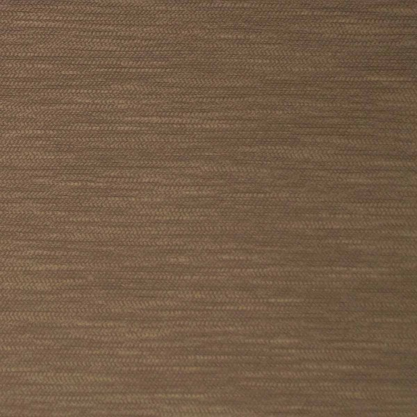 Keswick Plain Cocoa Fabric- SR13320