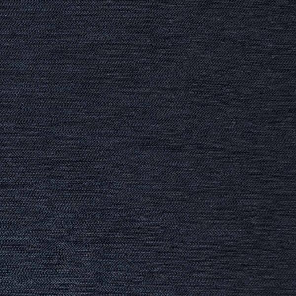 Keswick Plain Navy Fabric- SR13324