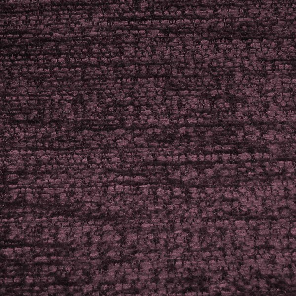 Portobello Boucle Heather Fabric - SR12030