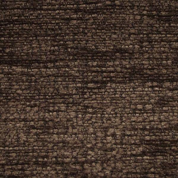 Portobello Boucle Earth Fabric - SR12039