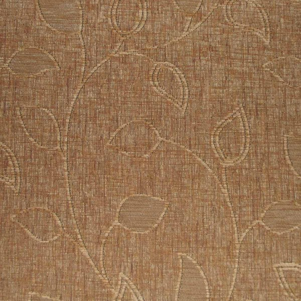 Montana Floral Rose Fabric - SR12103