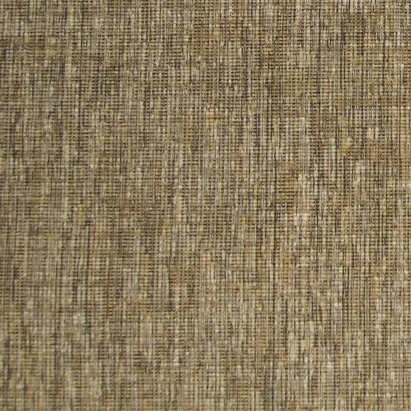 Montana Plain Truffle Fabric - SR12112