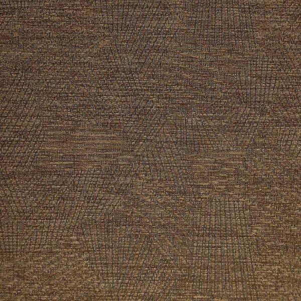 Montana Brushstrokes Cocoa Fabric - SR12136