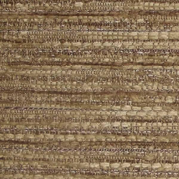 Holland Park Plain Oatmeal Fabric - SR12513