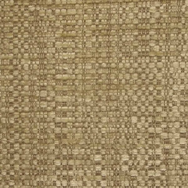 Kilburn Plain Jute Fabric - SR12928
