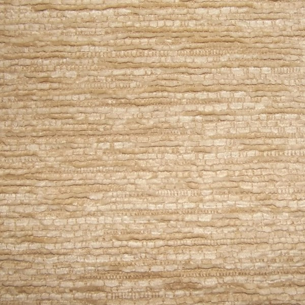 Soho Plain Oyster Fabric - SR15623