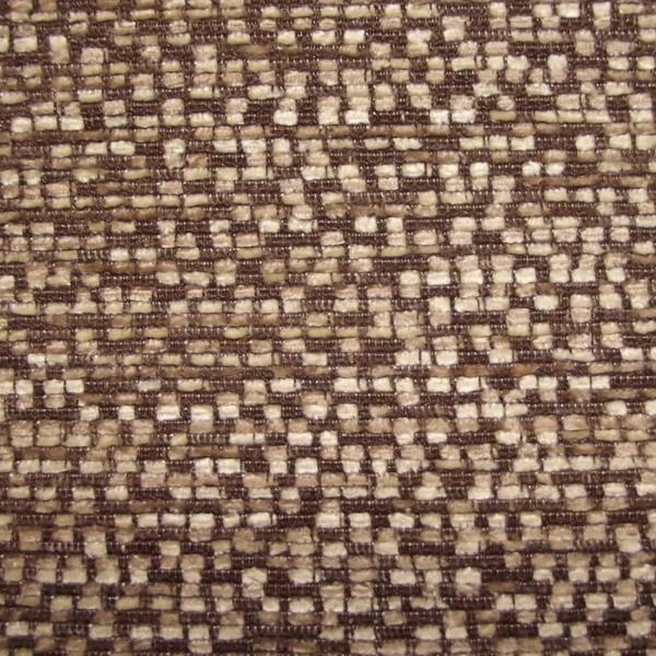 Soho Pebble Mink Fabric - SR15644