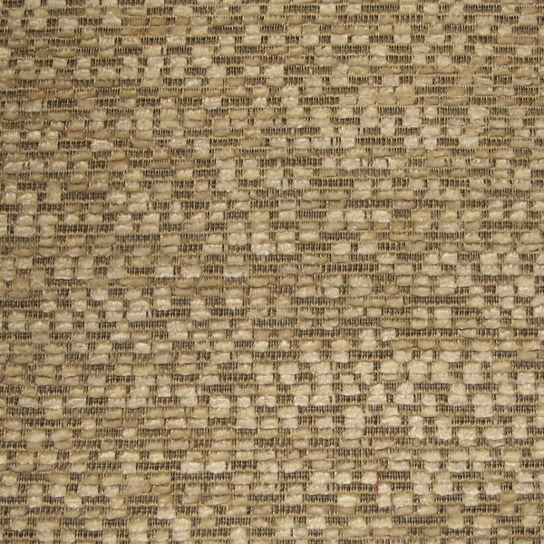 Soho Pebble Cream Fabric - SR15646