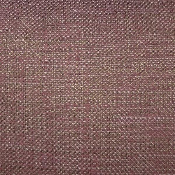 Lindale Pink Fabric - SR16962