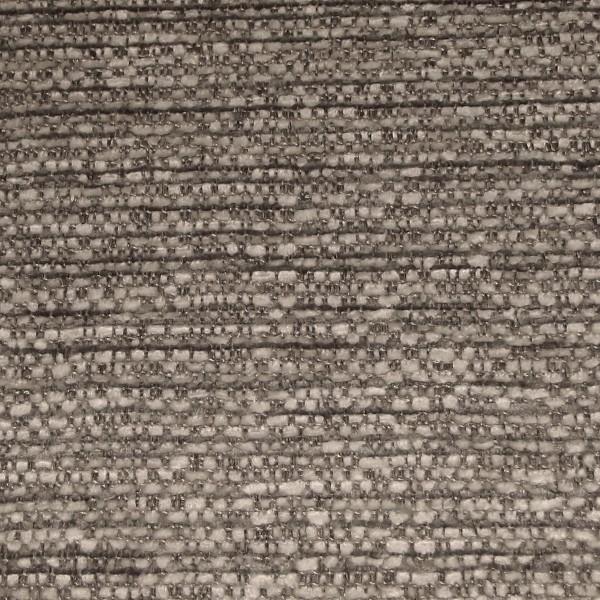 Caledonian Textured Plains: Silver - SR15223