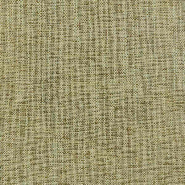 Beaumont Plain Camel Fabric