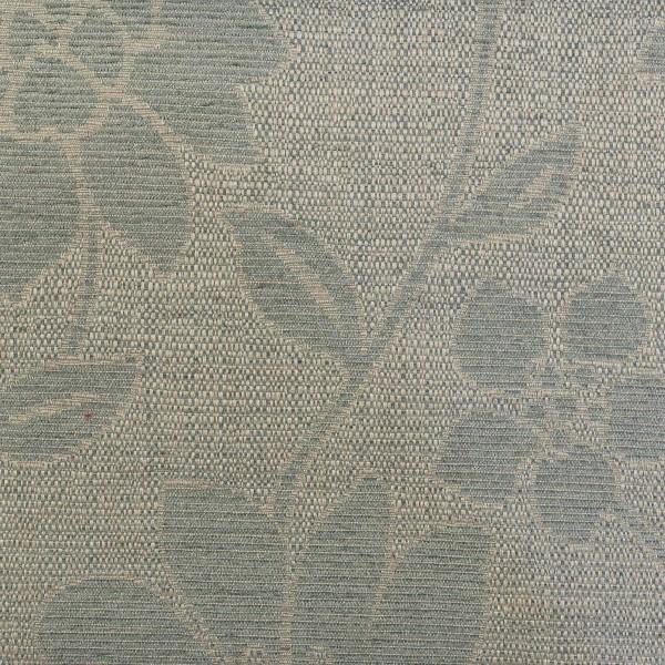 Paris Floral Stone Fabric
