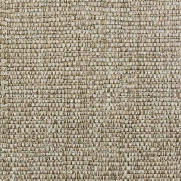 Paris Plain Beige Fabric