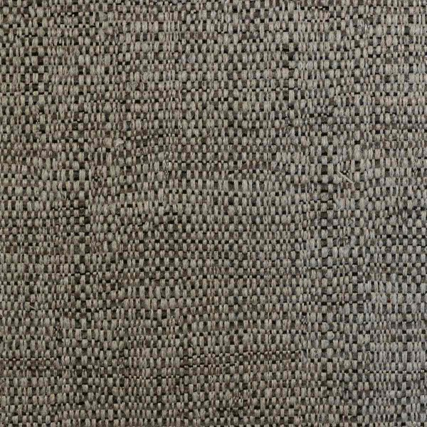 Paris Plain Coffee Fabric