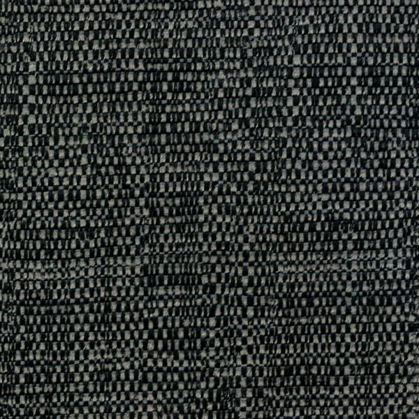 Paris Plain Slate Fabric