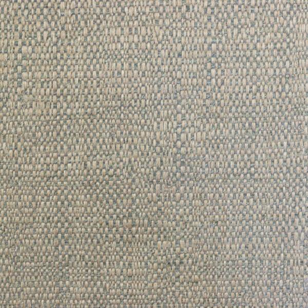 Paris Plain Stone Fabric