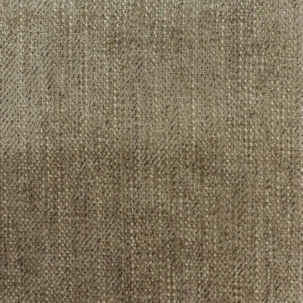 Chelsea Mink Metallic Crush Fabric