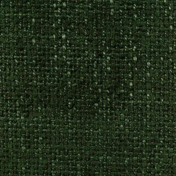 Venice Forest Soft Weave Fabric