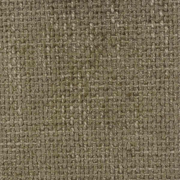 Venice Linen Soft Weave Fabric