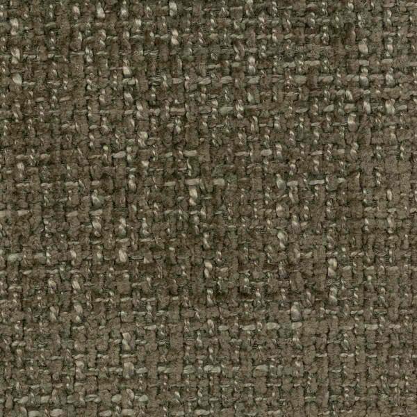 Venice Mink Soft Weave Fabric