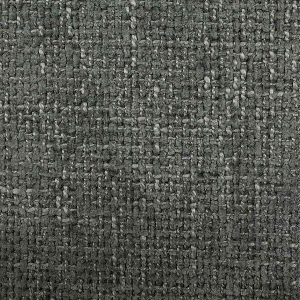 Venice Platinum Soft Weave Fabric