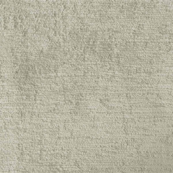 Madrid Oyster Thick Pile Fabric