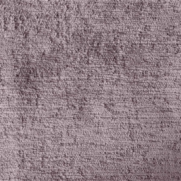 Madrid Blush Thick Pile Fabric