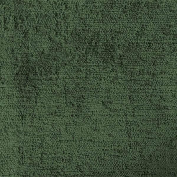 Madrid Jasper Thick Pile Fabric