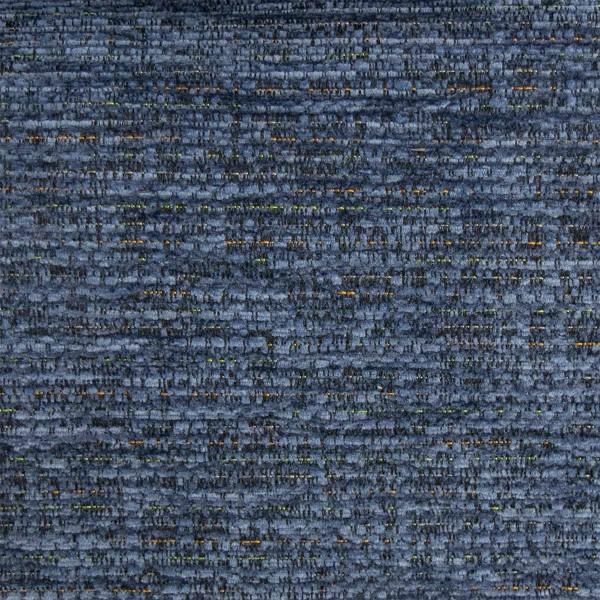 Cromwell Weave Denim Fabric - SR14782