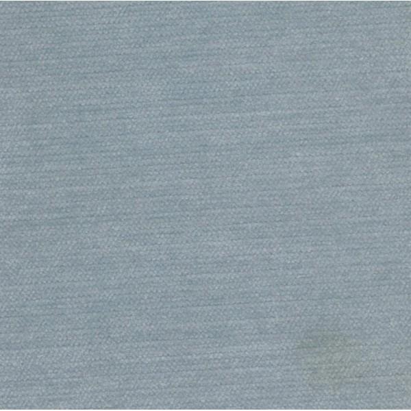 Velluto Duck Egg Fabric - VEL220