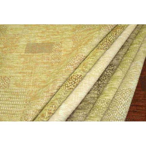 Soho Patchwork Blush Fabric - SR15690