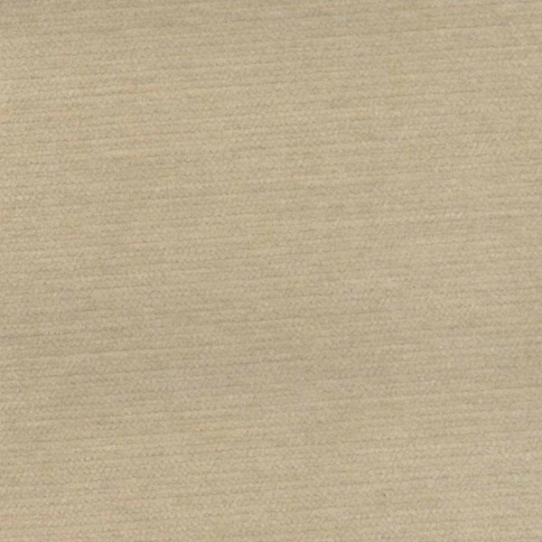 Velluto Oyster Fabric - VEL200