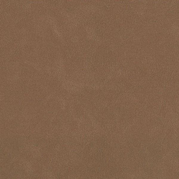 Infiniti Caramel Faux Leather Fabric - INF1847
