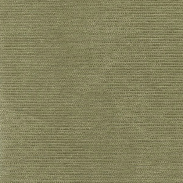 Pimlico Crush Celadon Fabric - SR16007