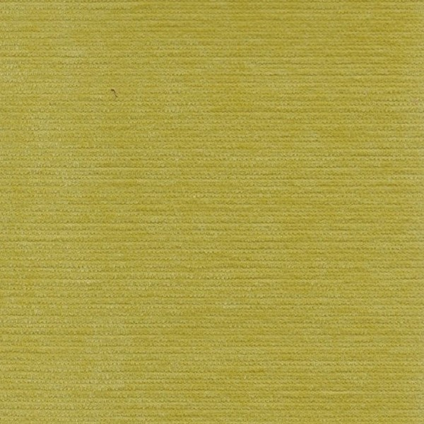 Pimlico Crush Lemon Fabric - SR16155