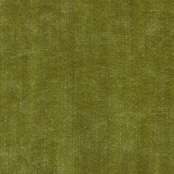 Pastiche Slub Citrus Fabric - SR18019