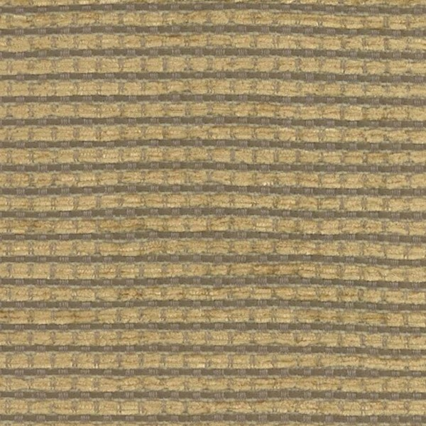 Tessuto Textured Biscuit Fabric - TESS1543