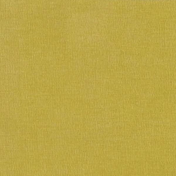 Danza Collection - Lemon Dan815