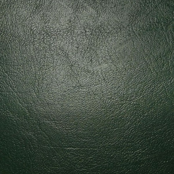 Porto Leather Vinyl Bottle Fabric - SR14391