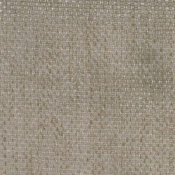 Oleandro Mink Fabric - OLE1408