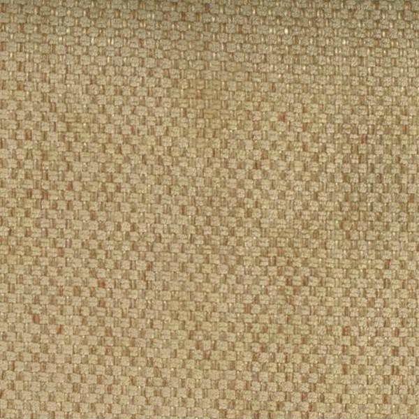 Oleandro Oatmeal Fabric - OLE1410