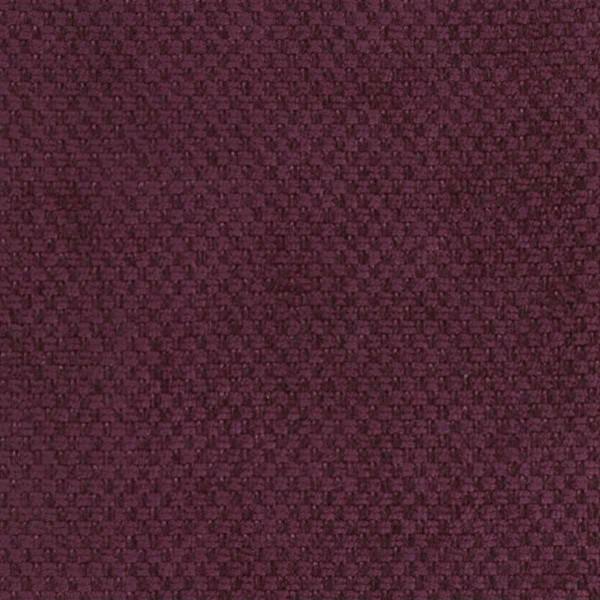 Oleandro Plum Fabric - OLE1420