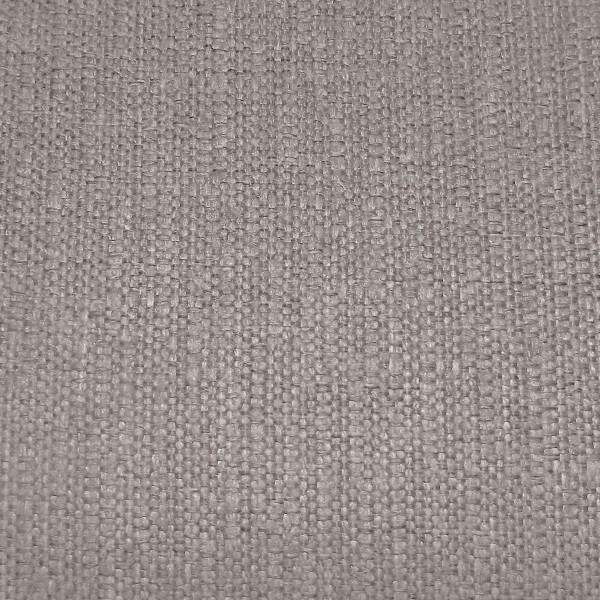 Aqua Clean  Hove Silver Fabric - SR18092