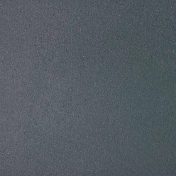 Aqua Clean Dunbar Denim - 19071