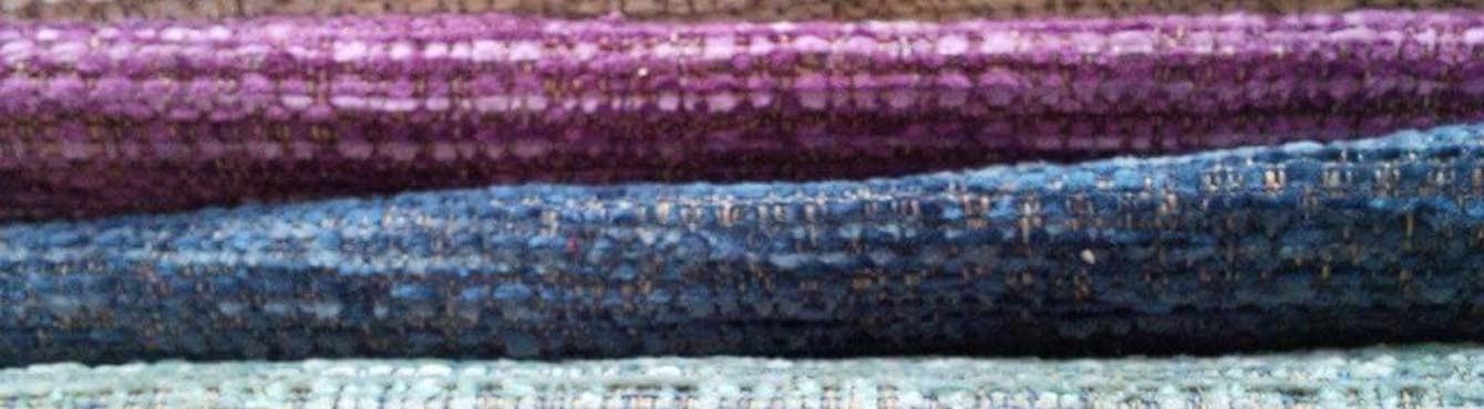Caledonian Plains Fabric Collection | Beaumont Fabrics UK