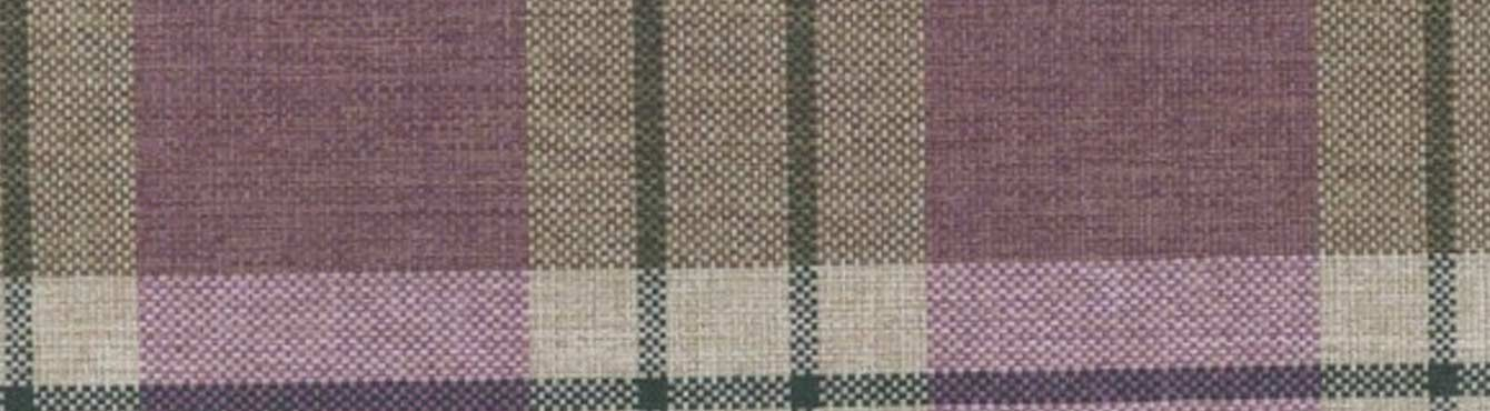 Kintyre Fabric Collection | Beaumont Fabrics UK