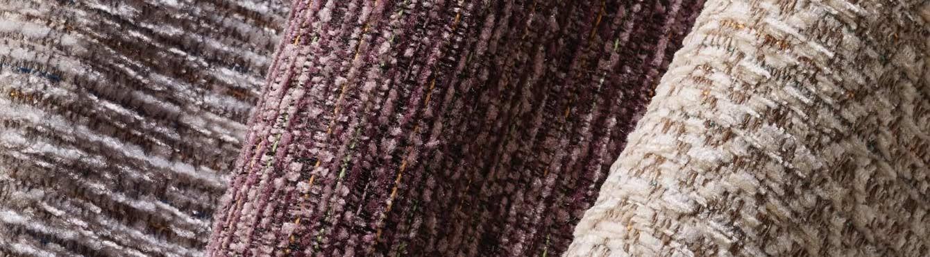 Cromwell Fabric Collection | Beaumont Fabrics UK