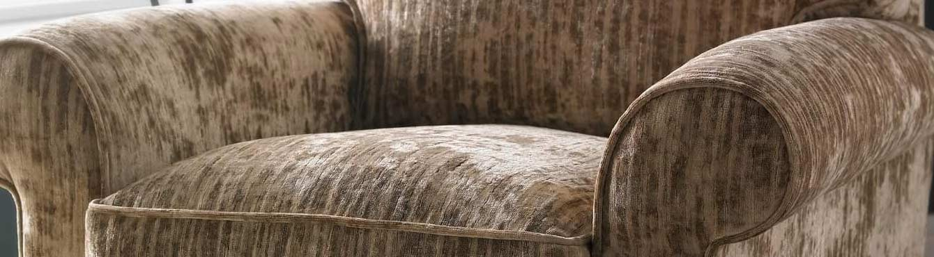 Jazz Fabric Collection | Beaumont Fabrics UK