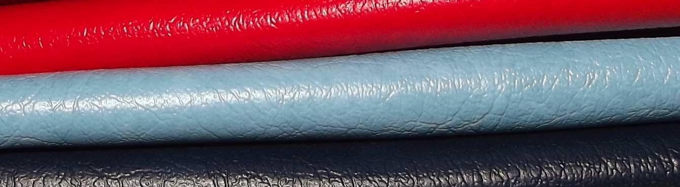 Porto Vinyl Collection | Beaumont Fabrics UK
